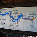 Plitvice Lakes NP 下湖區.JPG