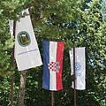 Plitvice Lakes NP 下湖區 (2).JPG