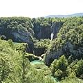 Plitvice Lakes NP 下湖區 (4).JPG