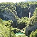 Plitvice Lakes NP 下湖區 (5).JPG
