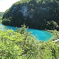 Plitvice Lakes NP 下湖區 (6).JPG