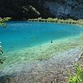 Plitvice Lakes NP 下湖區 (8).JPG