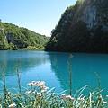 Plitvice Lakes NP 下湖區 (10).JPG