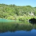 Plitvice Lakes NP 下湖區 (13).JPG