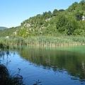 Plitvice Lakes NP 下湖區 (14).JPG