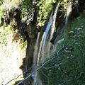 Plitvice Lakes NP 下湖區 (17).JPG