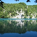 Plitvice Lakes NP 下湖區 (23).JPG