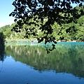 Plitvice Lakes NP 下湖區 (24).JPG