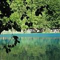Plitvice Lakes NP 下湖區 (25).JPG