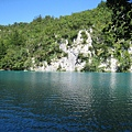 Plitvice Lakes NP 下湖區 (28).JPG