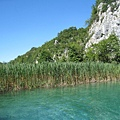 Plitvice Lakes NP 下湖區 (35).JPG