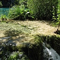 Plitvice Lakes NP 下湖區 (40).JPG