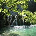 Plitvice Lakes NP 下湖區 (42).JPG