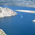 到Zadar途中 (2).JPG