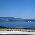 到Zadar途中 (3).JPG