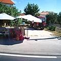 到Zadar途中 (4).JPG