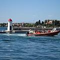 Zadar (1).JPG