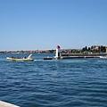 Zadar (2).JPG