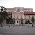 Zadar (3).JPG