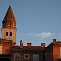 Zadar (4).JPG