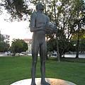Zadar (8).JPG