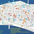 Zadar (11).jpg