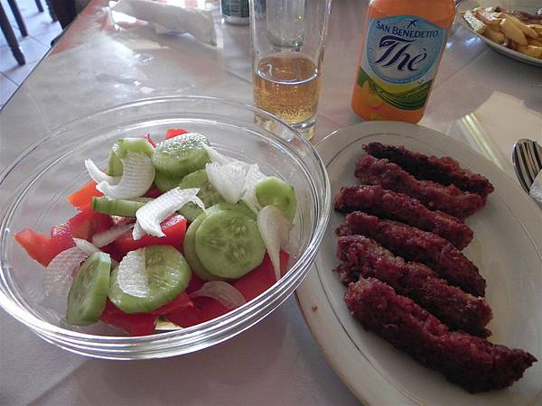 20110806午餐.JPG