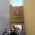 Crkva sv Frane (2).JPG