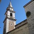 Crkva sv Frane (1).JPG