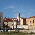 The Roman Forum.JPG