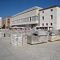 The Roman Forum (3).JPG
