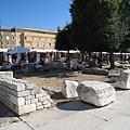 The Roman Forum (4).JPG