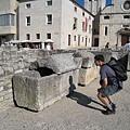 The Roman Forum (6).JPG