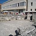 The Roman Forum (8).JPG