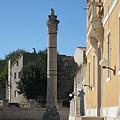 The Roman Forum (9).JPG