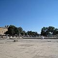 The Roman Forum (11).JPG