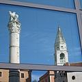 The Roman Forum (15).JPG