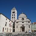 Crkva sv Marije.JPG