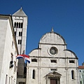 Crkva sv Marije (1).JPG