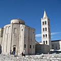 Crkva sv Donata (1).JPG