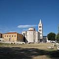 Crkva sv Donata.JPG