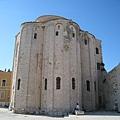 Crkva sv Donata (2).JPG