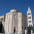 Crkva sv Donata (3).JPG
