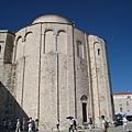 Crkva sv Donata (4).JPG