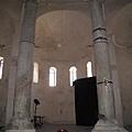 Crkva sv Donata (8).JPG