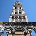 St Domnius Cathedral (1)