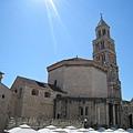 St Domnius Cathedral (3)