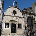 St Domnius Cathedral (4)