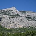 前往Dubrovnik途中 (1)