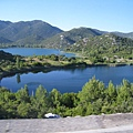 前往Dubrovnik途中 (3)